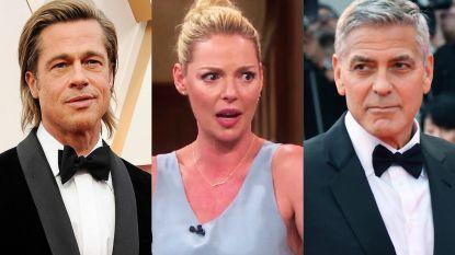 Ook Hollywoodsterren kennen schaamte: deze acteurs haten hun eigen rollen