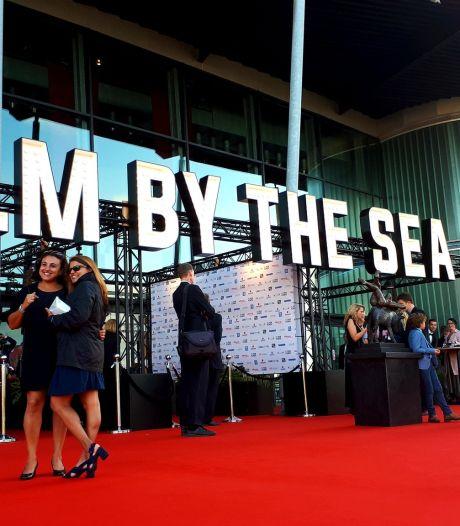 Zonder corona was Film by the Sea uit de rode cijfers geklommen