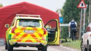 Limburg telt eindelijk minder verkeersdoden (na een gruwelijk 2018)