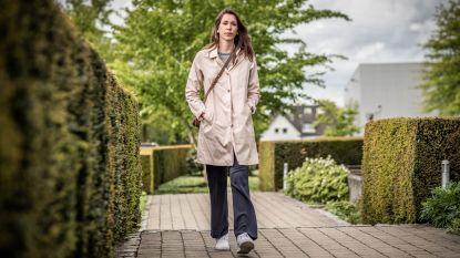 Na de moord op Julie: als vrouw alleen op straat, onze redactrices doen hun verhaal