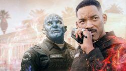 Netflix biedt alsmaar minder films aan. Daar is een reden voor