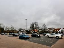 Mogelijk toch langer gratis parkeren in Waalwijk