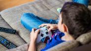 7 kindvriendelijke games om je kroost mee zoet te houden
