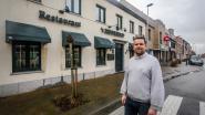 """Nieuwe uitbater 't Ridderhof: """"Ooit hier als jobstudent begonnen, nu zelf aan het roer"""""""