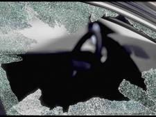 75 procent van alle misdrijven in Amersfoort niet opgelost