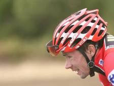 Nog niet zeker of route van de Vuelta door Altena komt