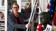 Ritje Schouppe-Moons neemt afscheid van gemeentepolitiek