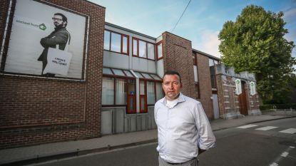 Sociaal Huis Sint-Truiden opnieuw toegankelijk voor alle hulpaanvragen