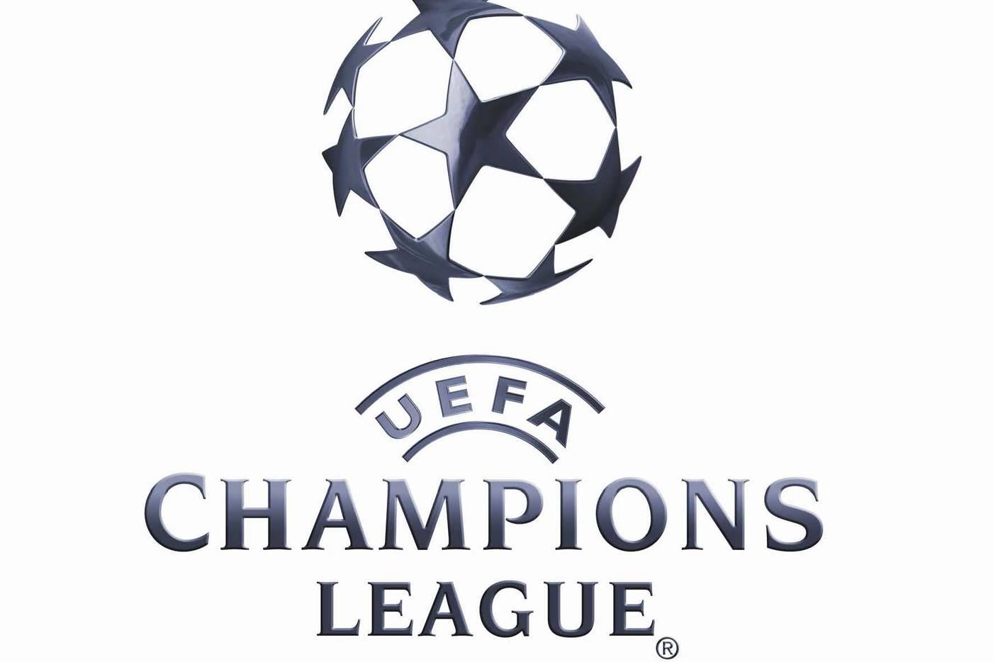 UEFA Champions League (Play4, Play5, Play6, Play7)