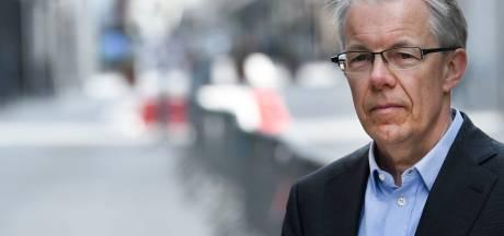 Comeos demande de taxer Amazon et Zalando pour soutenir les commerces belges en perdition
