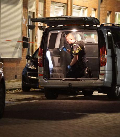 Gemist? Aanhoudingen na familieruzie in Deventer en fanatieke treinen-graffitispuiter gepakt