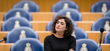 Turkse regeringskrant haalt uit naar Kamerleden om erkenning Armeense genocide