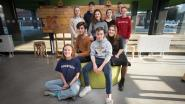 14-jarige Jasper organiseert vrijdag Truiense klimaatmars