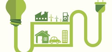 Wageningen scoort op energiebesparingswedstrijd