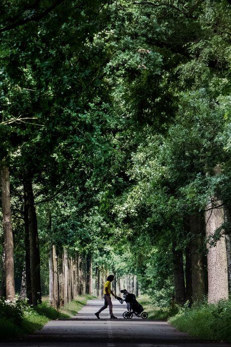VDL-familie koopt gronden Eindhovense golfbaan Welschap