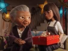 """""""La magie d'être ensemble"""": le nouveau court-métrage de Disney qui va vous émouvoir"""