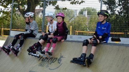 'Weekbubbels' maken gevarieerd Pelts zomeraanbod voor kinderen mogelijk
