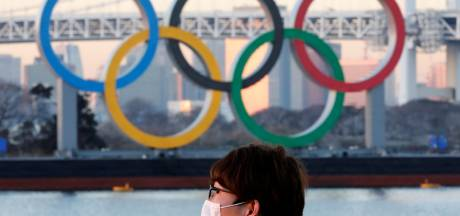 JO de Tokyo: à six mois de l'échéance, un rendez-vous toujours menacé