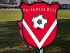 Joep Jansman ruilt PEC in voor Harkemase Boys