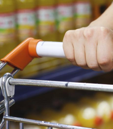 Ondernemer wil in Wolphaartsdijk nieuwe en grotere supermarkt bouwen