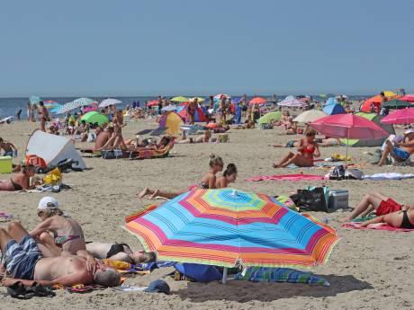 Rockanje wil in zomer ook extra agenten lokken met vakantiehuisjes