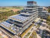 'Bijzondere transformatie' Estel beloond met Architectuurprijs
