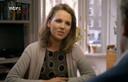 Laura in het programma 'Kijken in de ziel'