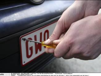 'God' rijdt 179 km/u op snelweg: 400 euro boete en 15 dagen rijverbod