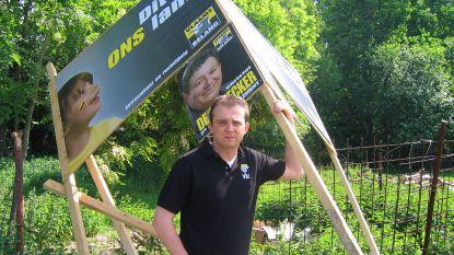 """""""Denderleeuwenaar koos rechts maar krijgt extreemlinks"""": Vlaams-Belang is niet te spreken over nieuwe coalitie in Denderleeuw"""