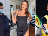 """Kyrgios fulmine: """"Djokovic est un abruti et Madame Tomic n'a aucun recul"""""""