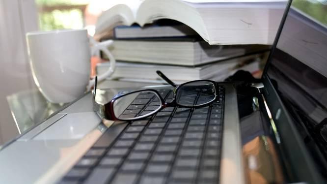 Zeventiendorpen biedt cursussen nu ook online aan
