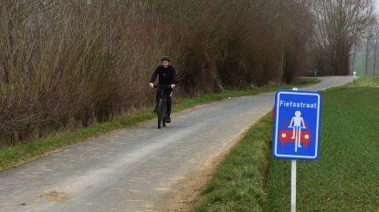 Inwoners Gooik krijgen inspraak in fietsplan