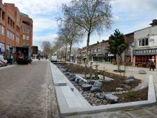 Vrees voor meer sluipverkeer in centrum van Nijverdal