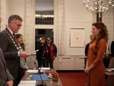 'Mooie reis naar het verre India', sneert VVD Oisterwijk heel subtiel naar wethouder Vatta