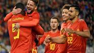 """""""België wordt nieuwe Nederland"""""""