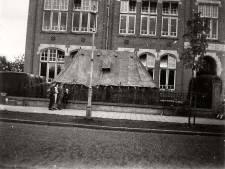 Coronaproof bevrijding herdenken in Geldrop-Mierlo