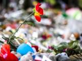 Radboudumc plaatst ontroerend gedicht over drama Oss: 'Zeg dat het niet waar is'