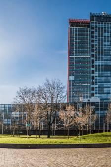 Cuypersgenootschap op de bres voor iconisch gebouw van elektrotechniek