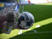 42 spelers Rostov in quarantaine: jeugdteam verliest met 10-1 van hoofdmacht Sochi