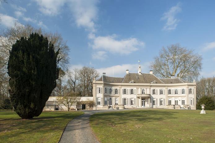Huis Landfort