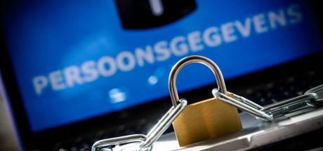 Datalek bij provincie Overijssel: medewerker klikt op phishingmail