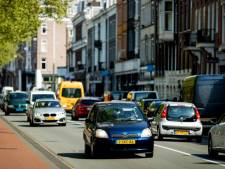 'Lucht in steden te vies om in te werken'