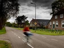 Taakstraf na dodelijk ongeval Staphorst