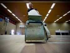 Kans op bouw derde sporthal in Rijssen