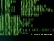 Gijzelsoftware raakt Veiligheidsregio Noord- en Oost-Gelderland. 'Essentiële systemen werken nog wel'