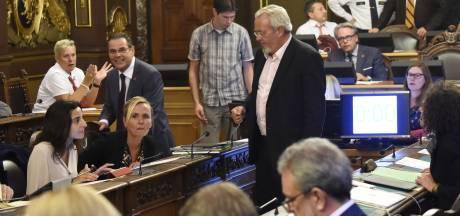 Antwerpenaren krijgen op voorhand inzicht in ontwerpbesluiten