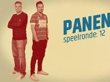 Vooruitblikken op de eredivisie met nieuwe wekelijkse videorubriek Panenka