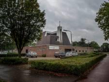 Diensten mét groepjes zangers in protestantse kerken Druten, Wijchen en Beuningen