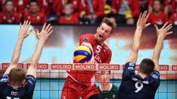 Roeselare, Maaseik en Aalst volgen Menen richting halve finales Beker van België volley