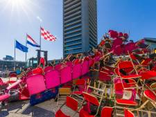 Twee keer zoveel Brabantse instellingen in de culturele eredivisie
